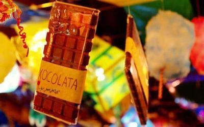 ¿Por qué anhelamos el chocolate?