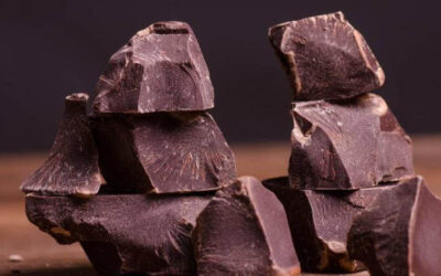 El papel del chocolate en la civilización maya